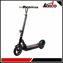 2017 Hot New Products 2 Wheel Foldable Mini Electric Motorcycle Scooter