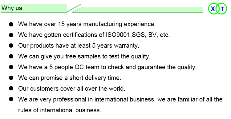 15 Years Factory Free Samples Strong Adhesive Reusable Waterproof Double Sided Tape