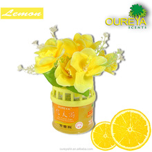 Hotel Room Deodorizer, Hotel Room Deodorizer Suppliers and ...