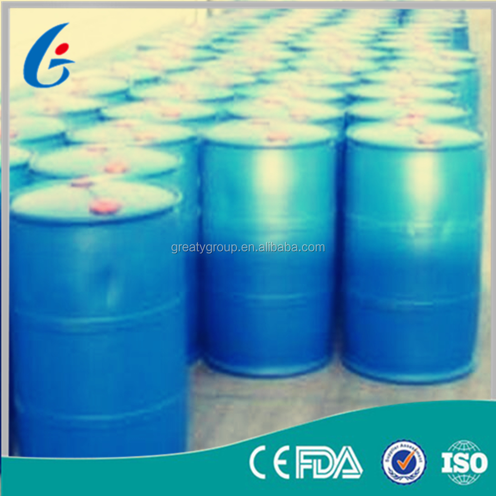 food additives sorbitol liquid 70% food grade D-Glucitol, Sorbol, D-Sorbitol