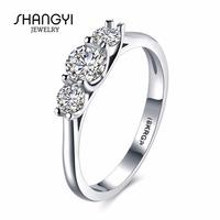 Minimum Price Raw 3 Carat Diamond Ring