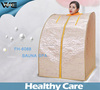 Hot sale infrared saunas wholesale far infrared sauna room