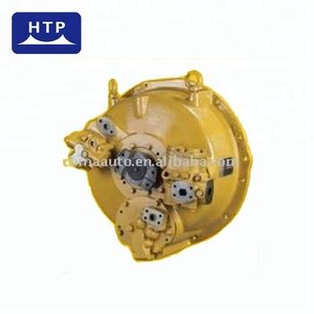 Transmission Torque Converter >> Transmission Torque Converter For Cat D7g Buy Torque Converter For Cat D7g Torque Converter Transmission Torque Converter Product On Alibaba Com