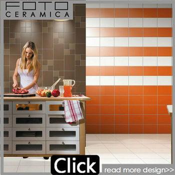 Mono Colore 3d Smaltata Piastrelle Di Ceramica A Parete Cucina - Buy 3d  Piastrelle Di Ceramica A Parete,Rivestimenti In Ceramica,Cucina Piastrella  ...