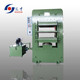 Heavy Duty Rubber Anti-Vibration Vulcanization Machine/Rubber Mats Molding Press/Rubber Vulcanizing Press with CE ISO9001