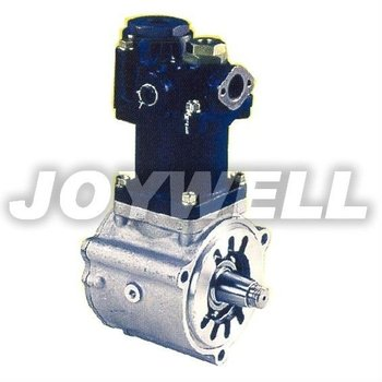 TRUCK ENGINE PARTS HN K13C / K13D 29100-1803 FOR AIR COMPRESSOR ASSEMBLY