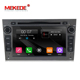 Cheap price Car DVD GPS Navigation for Vauxhall Opel Astra H G J Vectra Antara Zafira Corsa with car dvd player radio 3G BT