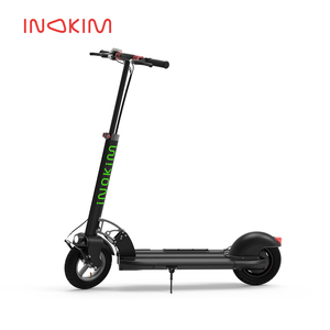Fast Electric Scooter >> 450w Adult Electric Scooter Wholesale Electric Scooter Suppliers