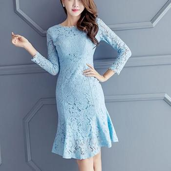 Evening Dresses Latest Styles On