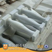 Baluster, Balustrade, Handrail