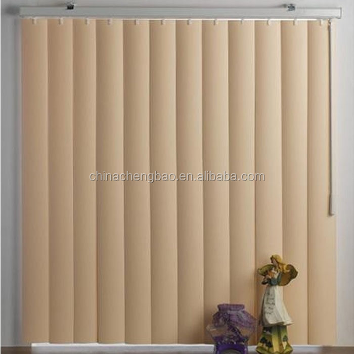 Automatic Folding Canopy Blinds Fabric