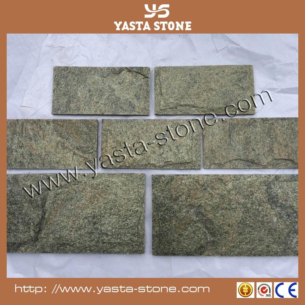 Rough Surface Exterior Wall Cladding Natural Sandstone Tiles Buy Natural Sandstone Tiles