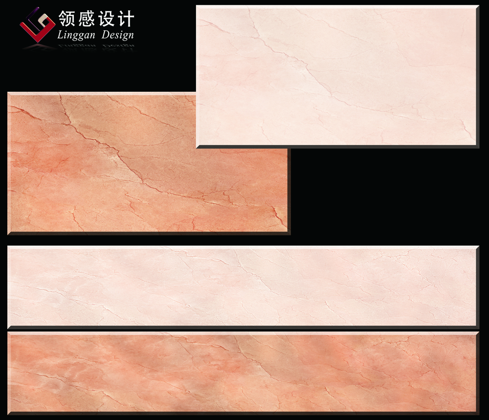 Stone marble granite exterior wall cladding view cladding wall - Marble Exterior Wall Cladding Tile Marble Exterior Wall Cladding Tile Suppliers And Manufacturers At Alibaba Com