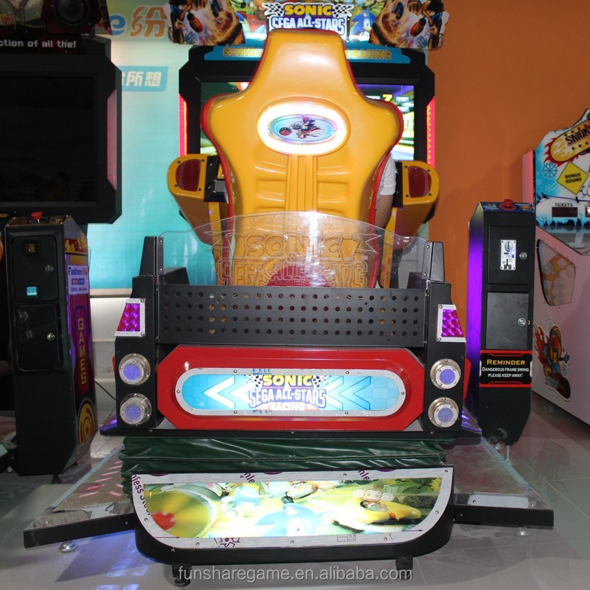 Аркадные игровые автоматы гонки легкий способ заработка в казино лохотрон