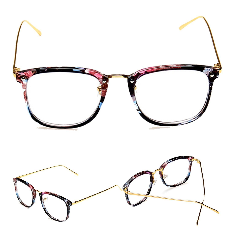 Cheap Multi Colored Glasses Frames, find Multi Colored Glasses ...