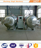 mushroom sterilizer/meat sterilizer/steam food sterilization machine