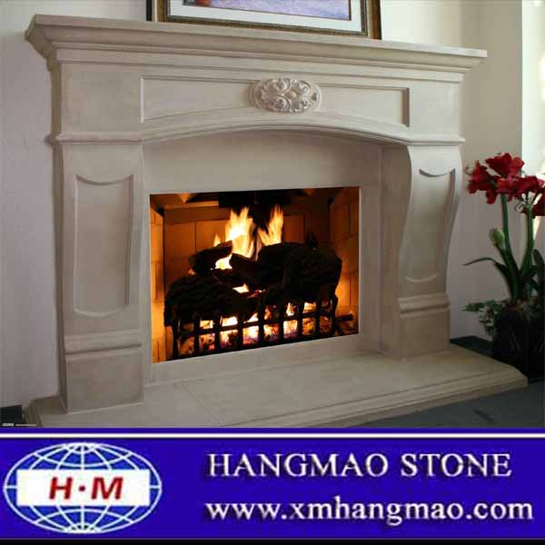 Best Price Insulation For Fireplaces Buy Insulation For