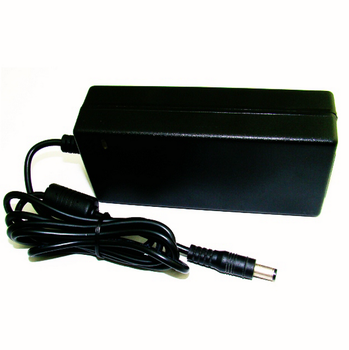 Factory wholesale 12v 5a 18v 3a 24v 2.5a universal switching power adapter