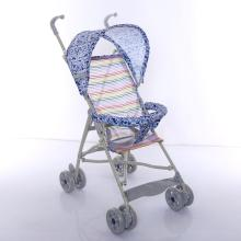 Classical sea baby stroller with custom colors