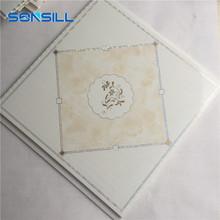 decorative acoustical ceiling tiles. Decorative Acoustic Ceiling Tiles  Suppliers And Manufacturers At Alibaba Com