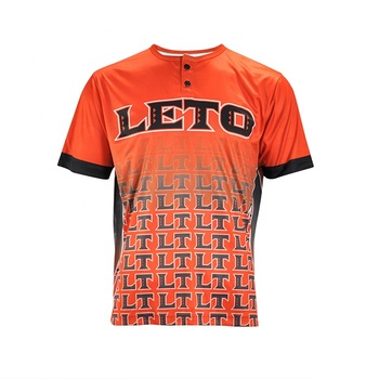 finest selection 049b2 25606 Custom slow pitch softball jerseys, View team usa softball jerseys, Leto  Sports Product Details from Dongguan Leto Sports Apparel Co., Ltd. on ...