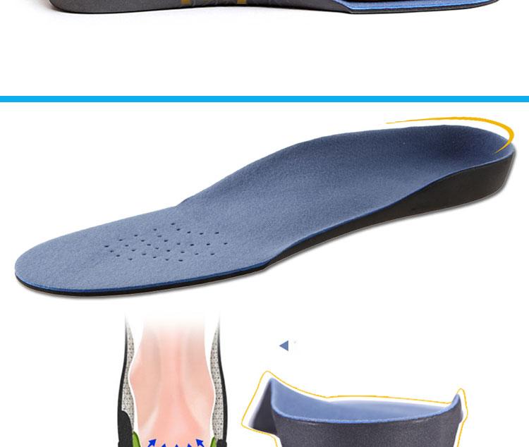 Shoe Inserts Toronto