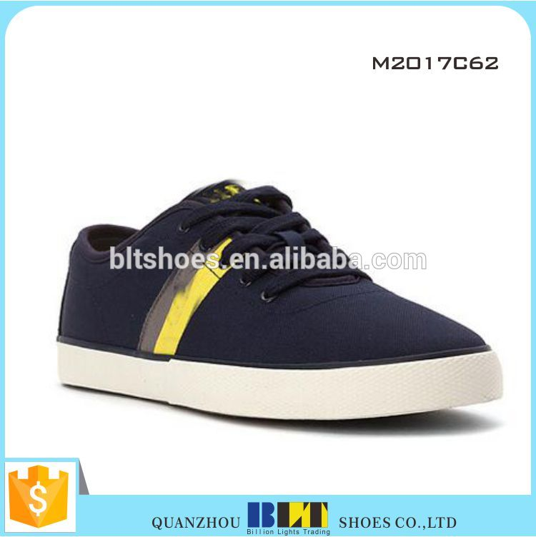 Vietnam Shoes Manufacturers, Vietnam Shoes Manufacturers Suppliers and  Manufacturers at Alibaba.com