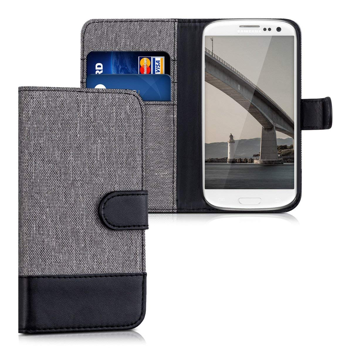 e8b2ec0f3842 Cheap S3 Card Case, find S3 Card Case deals on line at Alibaba.com