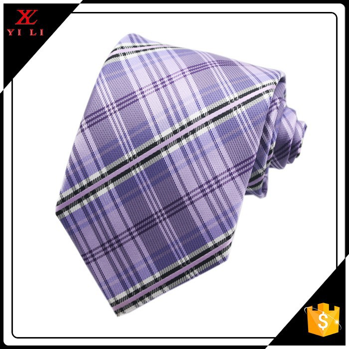 designer silk ties zx0g  Brand Names Silk Ties, Brand Names Silk Ties Suppliers and Manufacturers at  Alibabacom