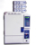 Lab High-sensitivity and High-precision GC-1690 Gas Chromatograph
