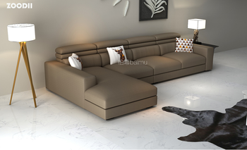 Sofa New Style sofa new style - home design
