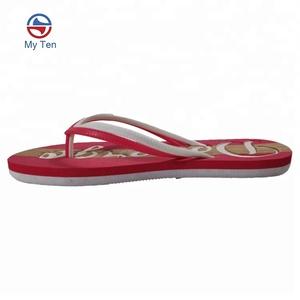 95c361c0a Pe Sole Flip Flops