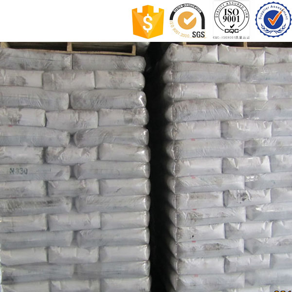 Rubber Raw Material Vegetable Carbon Black For Worldwide Importers ...