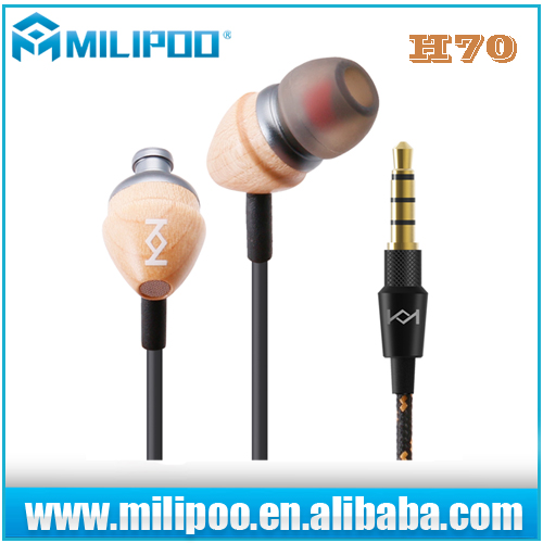 Sports Wired Earphones Hi Fi Stereo Earbuds I Noise Cancelling Wired Headphones Best With Mic Microphone Buy Sports Wired Earphones Wired Earphones Stereo Earbuds Product On Alibaba Com