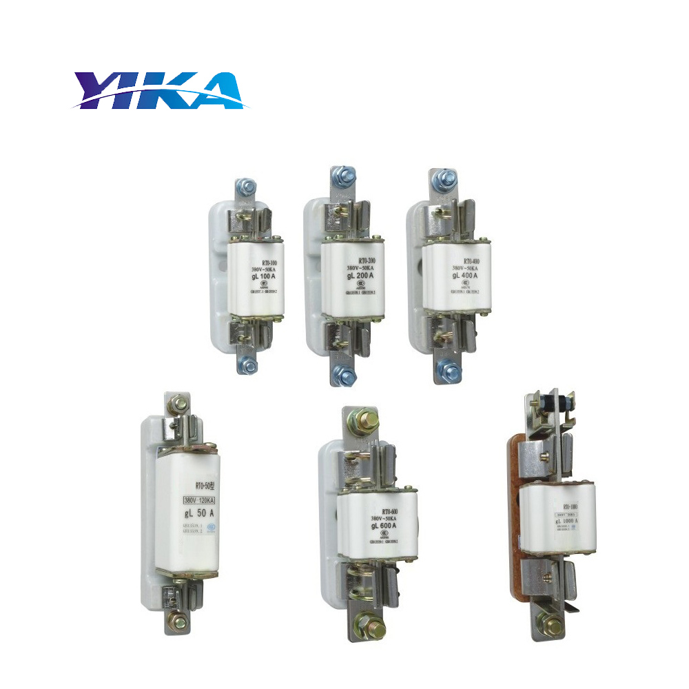 Fuse Blade Fuse Switch, Fuse Blade Fuse Switch Suppliers and Manufacturers  at Alibaba.com