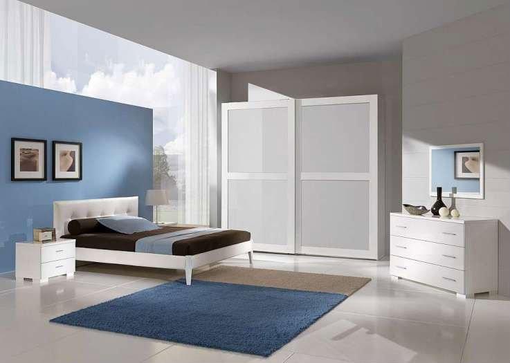 Italian Bedroom Furniture Supplier - Imab Group - Buy Italian Bedroom  Furniture Supplier Product on Alibaba.com