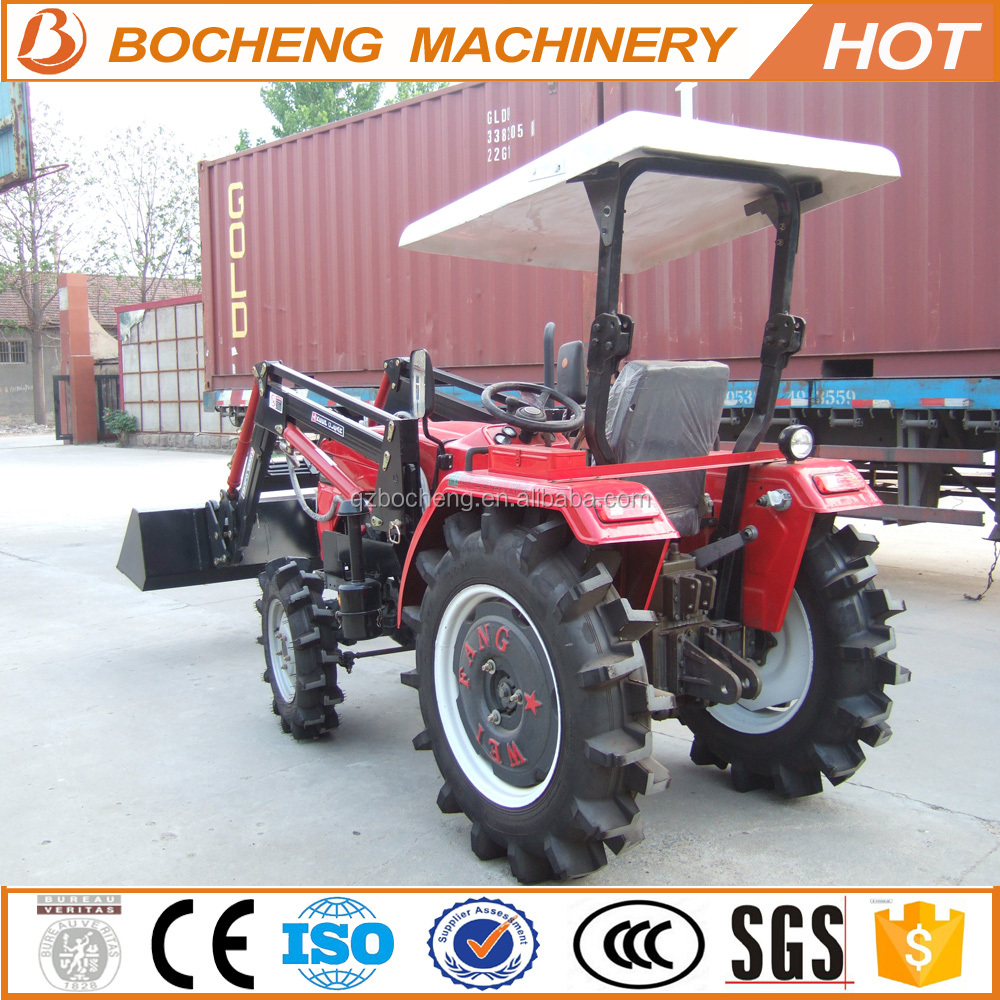 tractors in korea tractor parts agro machinery