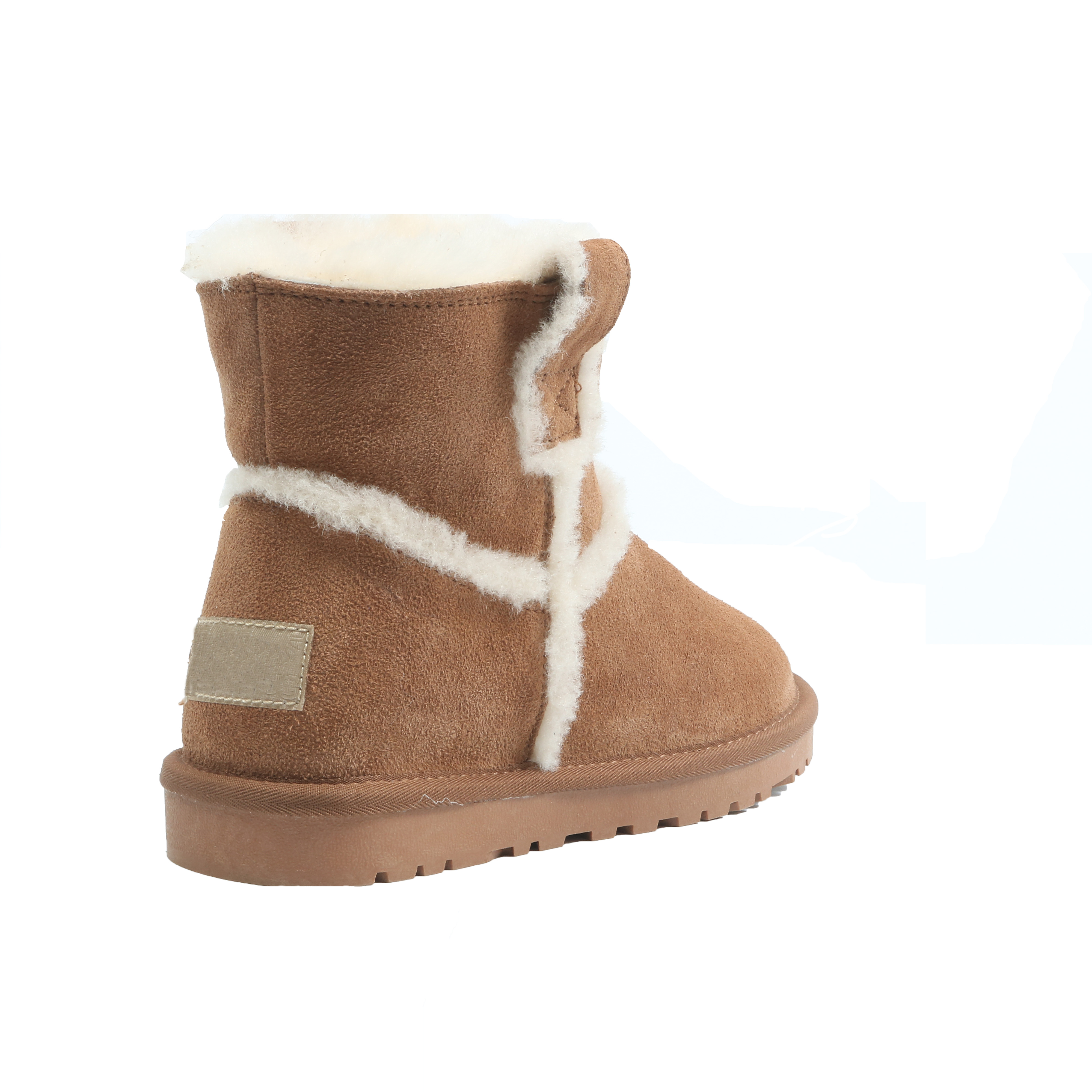 2018 winter snow <strong>boots</strong> women ankle <strong>boots</strong> furry antislip winter <strong>boots</strong>