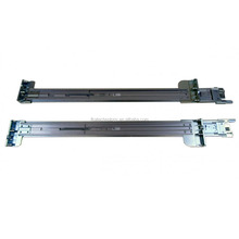 Original For Dell Poweredge R720 R720XD R820 Sliding Ready Rail Kit 0H4X6X H4X6X