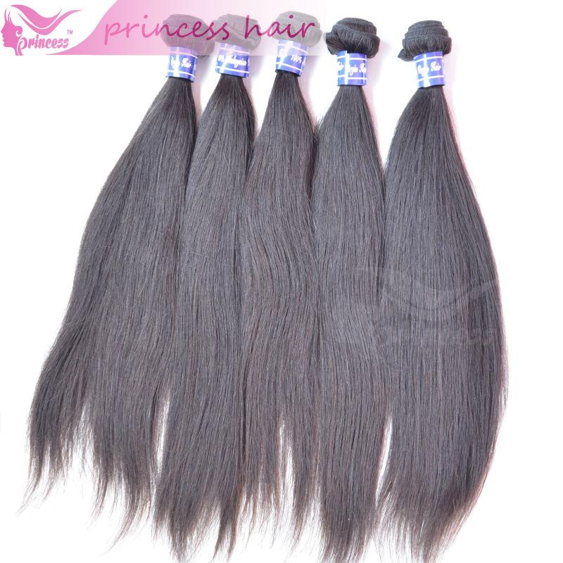 Cheap High Quality Hair Weave 17