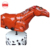 Mechanical bull rodeo simulator for sale, mechanical rodeo bull price, inflatable mechanical horse