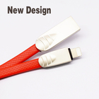 High Quality Micro USB Cable Mobile phone Charging Cable USB