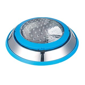 ip68 battery powered led underwater pool lights