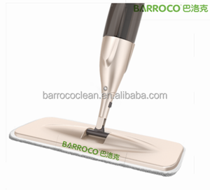 most excellent spray function spray mop with comeptitive price