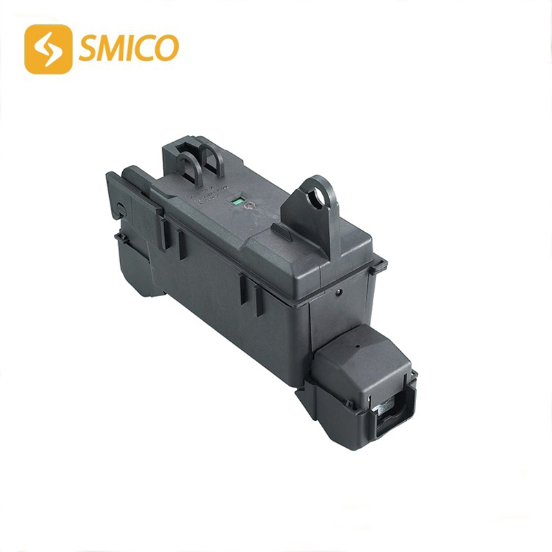 SMICO высокоприбыльные продукты APDM 630A высоковольтный предохранитель разъединитель
