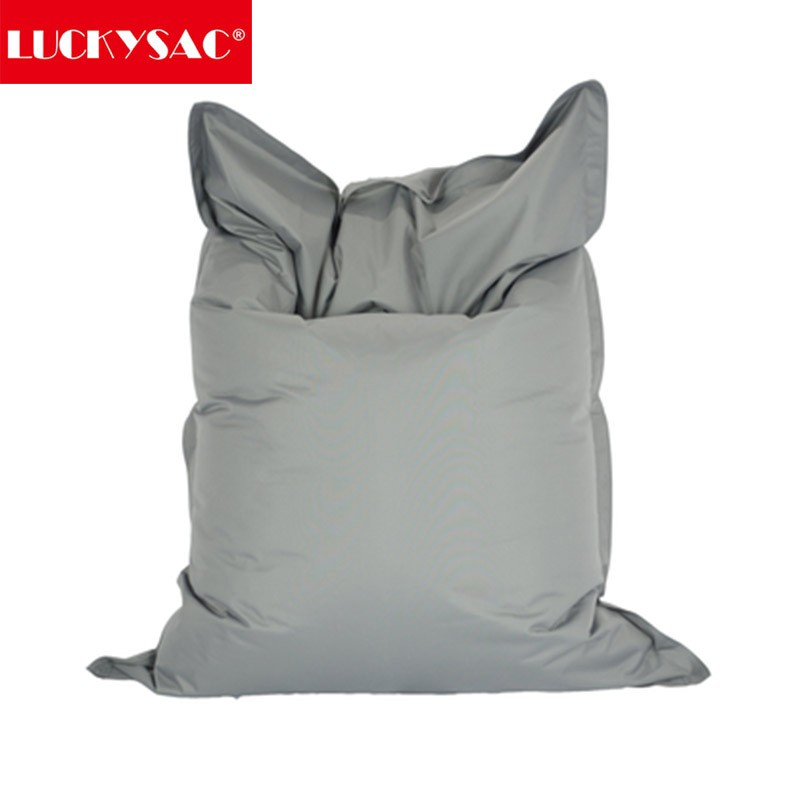 American Style Regional And Home Furniture General Use Bean Bag Chairs Bulk