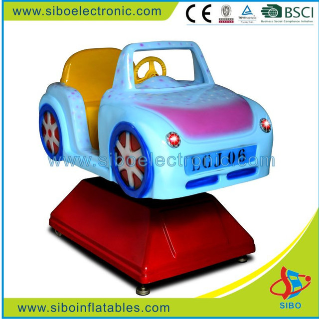 New design and professional product cheap electric car kiddie rides used cars in dubai