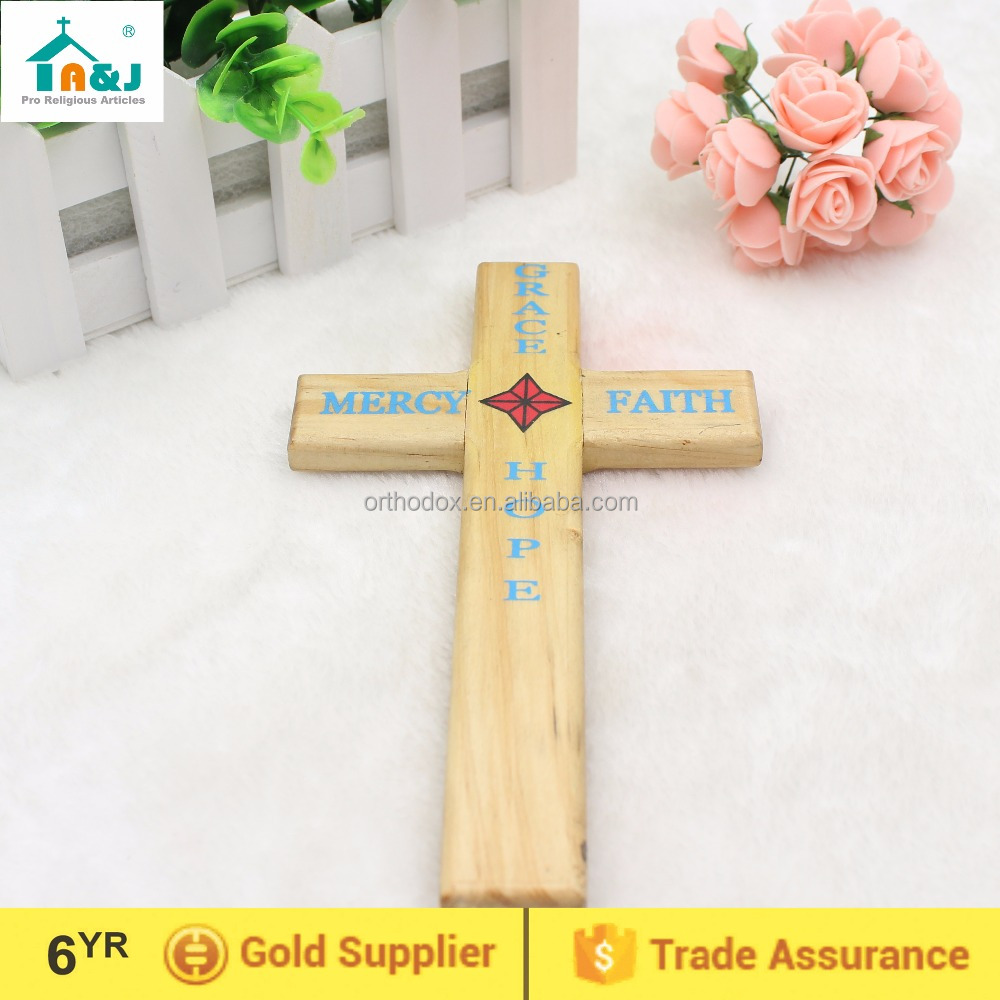 Wooden Crosses For Crafts, Wooden Crosses For Crafts Suppliers and ...