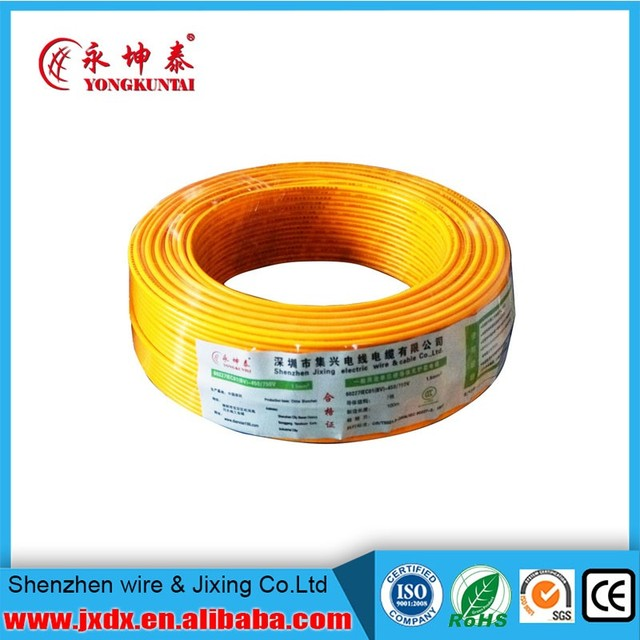China Industrial Electric Wire Cable Wholesale 🇨🇳 - Alibaba