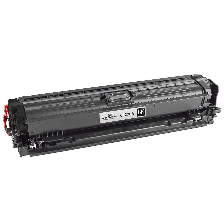 Genuine NEW HP 650A CE273A Magenta Toner Cartridge LaserJet CP5520 5525n M750dn